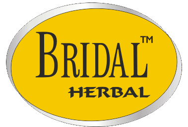 Bridal Herbal Pvt.Ltd