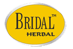 catalog/logo_bridal.png